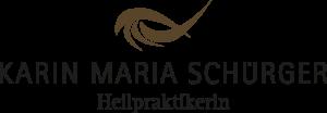 Heilpraktiker Bodensee
